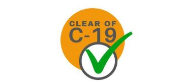 Clear Covid-19